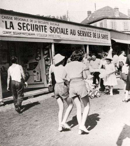 Securite sociale.jpg