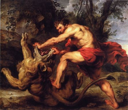 Rubens-Samson.jpg