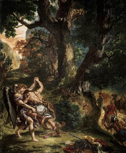 Delacroix-LuttedeJacobavecl'ange.jpg