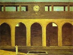 chirico_enigma_of_the_hour.jpg