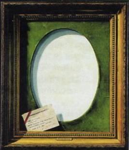 1923509528.jpg