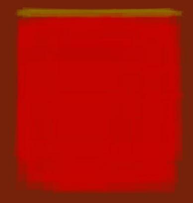 Mark-Rothko-Digital.jpg