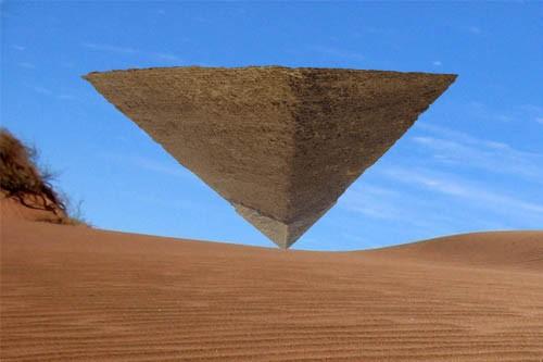 ipyramide.jpg