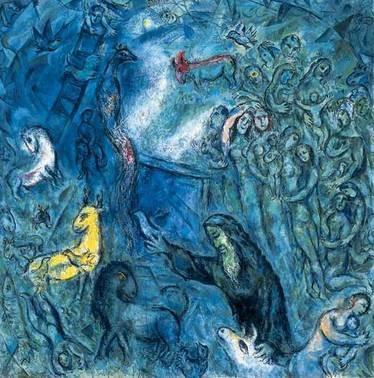 chagall-arche-de-noe.1272820048.thumbnail.jpg