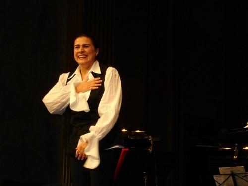 D Day Cecilia Bartoli 024.JPG