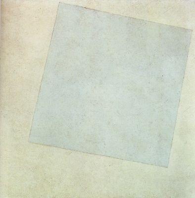 15-_Malevitch_-_carre_blanc_sur_fond_blanc_-_1918_-.jpg