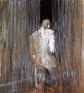 Francis-Bacon-study-from-the-human-body-1949-S.JPG