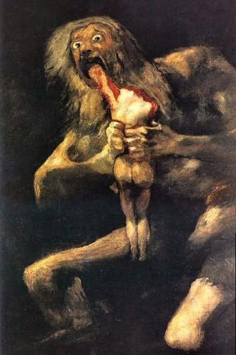Goya-Saturne dévorant un de ses enfants.jpg
