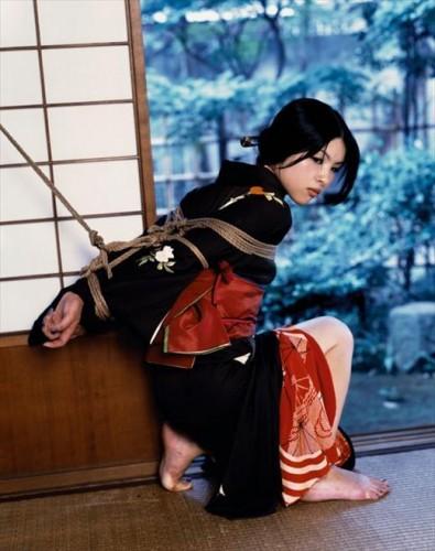 Nobuyoshi Araki 2012 - 2.jpg
