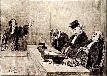 daumier-honore-1808-1879-franc-les-gens-de-justice-oui-on-veu-899058.jpg