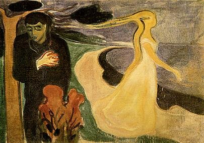 Separation_Edvard_Munch.jpg