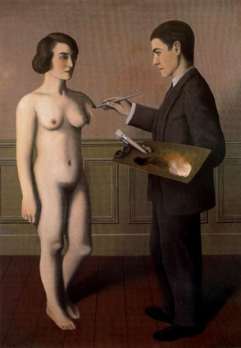 magritte_tentative-impossibile.jpg