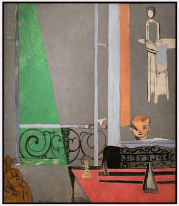 La leçon de piano - Matisse.jpg