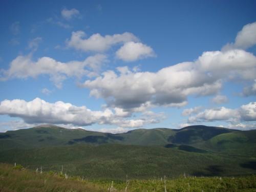Les nuages.JPG
