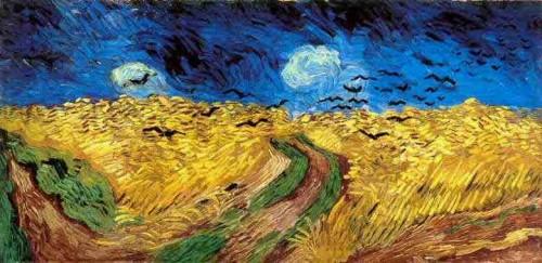 Van-Gogh---Champs-de-ble.jpg