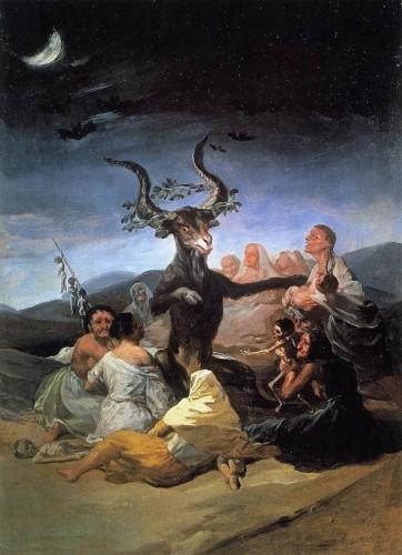 Goya_le_sabbat_des_sorcières.jpg