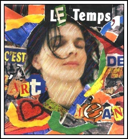 collage_le_temps.jpg