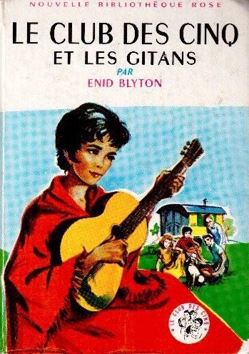 LeClubDes5EtLesGitans1966.jpg