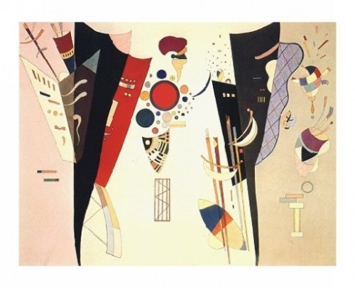 Wassily-Kandinsky-Accord-reciproque-1942.jpg