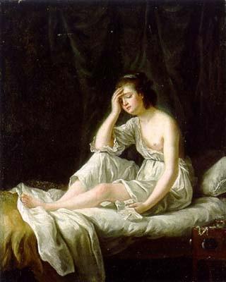 Elisabeth Vigée-Lebrun -La vertu irresolue.jpg