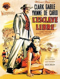 affiche-L-Esclave-libre-Band-of-Angels-1957-2.jpg