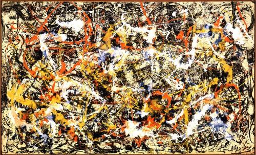 jackson-Pollock-Convergence.jpg