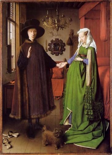 artbite.a205.jan.van.Eyck.Arnolfini-ab658.jpg