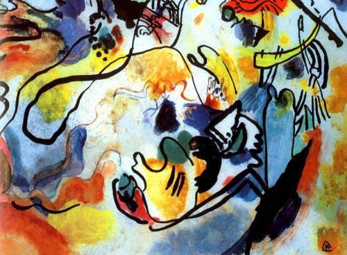 Kandinsky-12.jpg