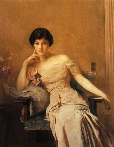 Tarbell, Mrs John Lawrence 1912.jpg