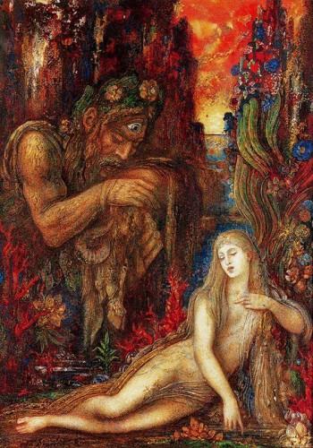 Moreau_Gustave-Galatea.jpg