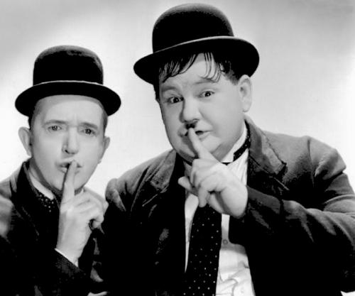 Silence-Laurel+Hardy+Agneaux.jpg