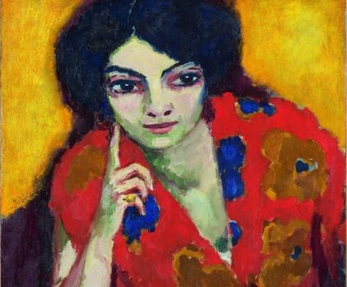 83389_tableau-de-kees-van-dongen-le-doigt-sur-la-joue-1910.jpg