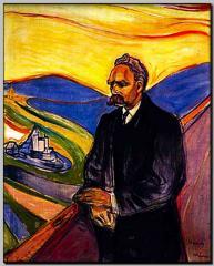 Friedrich Nietzsche (by Edvard Munch).jpg