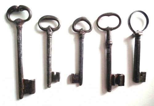 clefs et serrures willems consultants. Black Bedroom Furniture Sets. Home Design Ideas