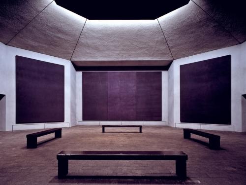 Rothko_interior.jpg