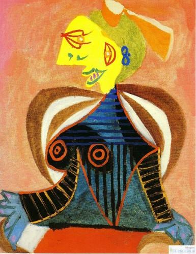Picasso Portrait de Lee Miller.jpg