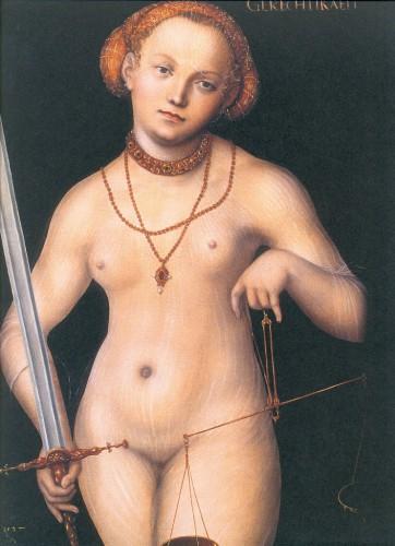 Lucas-Cranach-Allégorie-de-la-Justice-Justitia-1537.jpg