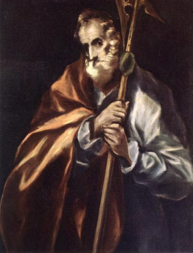 11771-apostle-st-thaddeus-jude-el-greco.jpg