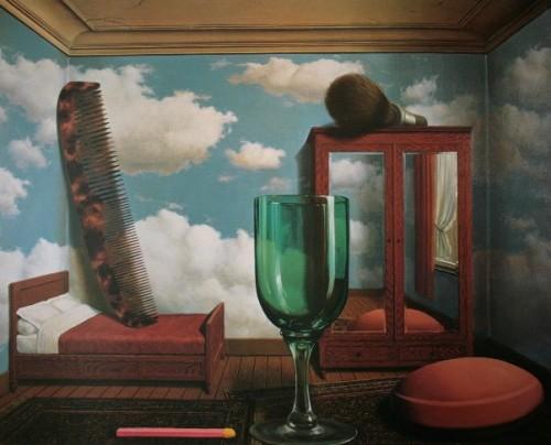 magritte-lesvaleurspersonnelles.jpg