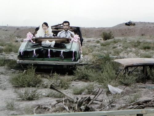 gohar dashti - mariage.jpg
