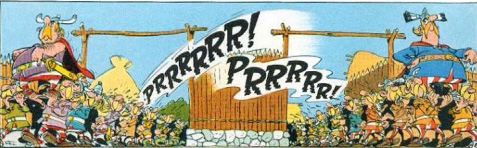 jpg_25---Asterix-Le-grand-fosse-7.jpg