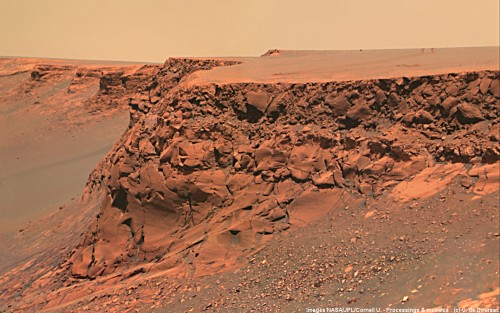 Visions-MARS20-1440x900.jpg