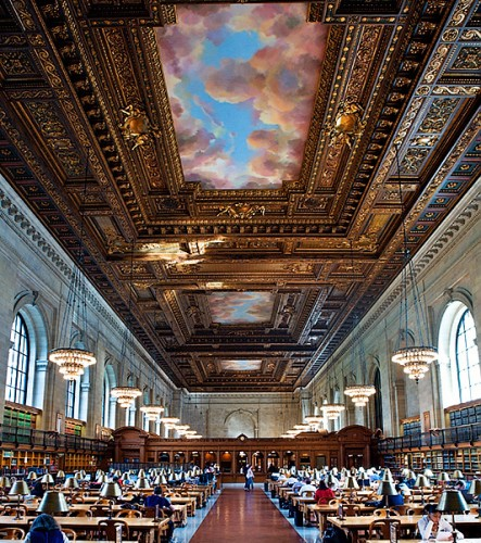 new-york-public-library-reading-room.jpg