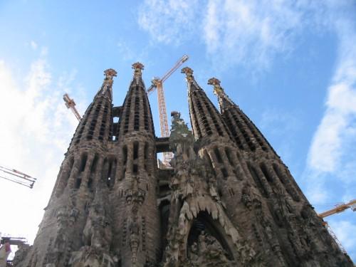 Barcelone 056.jpg