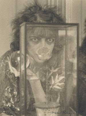 The-Marquise-Casati-by-Man-Ray_-1922.jpg
