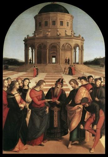 Raphael-L'engagementdelaviergemarie.jpg