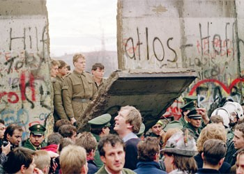 mur berlin.jpg