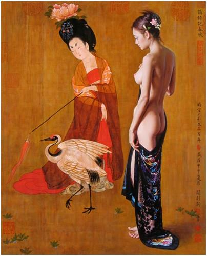 femmes-chinoises -Guan Zeju.jpg