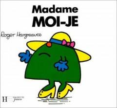 Madamemoije.jpg