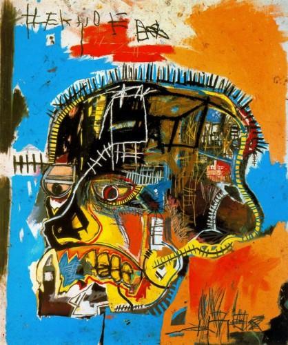 skull-basquait-1981.jpg